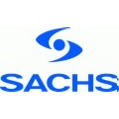 Sachs 317 135 Amortisseur