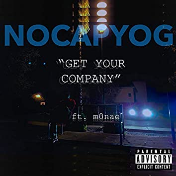 GET YOUR COMPANY