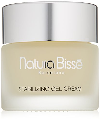 Natura Bissé Stabilizing Gel Crema Equilibrante (Piel Grasa) - 75 ml.