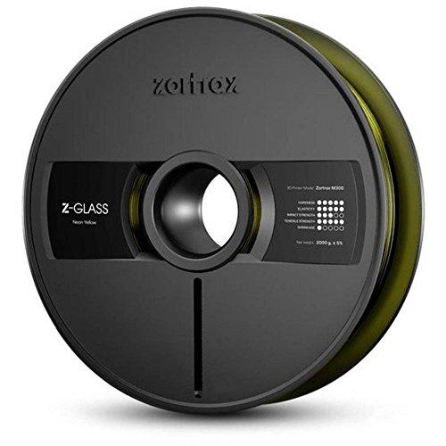 impresora 3d zortrax fabricante ZORTRAX