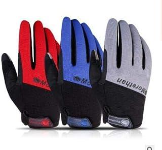 winter glove winter glove