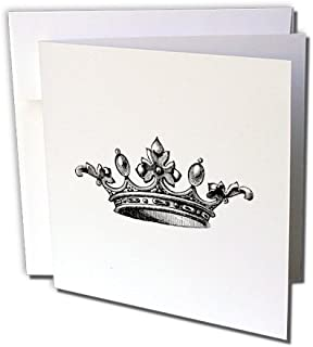 Best queen crown drawing Reviews