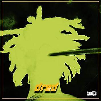 Dred (feat. Rheon Elbourne)