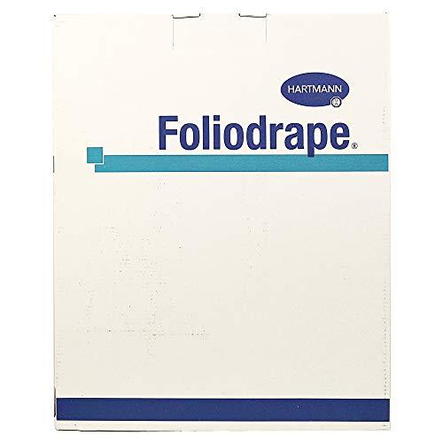 Foliodrape Protect, OP-Abdecktücher 45x 75cm
