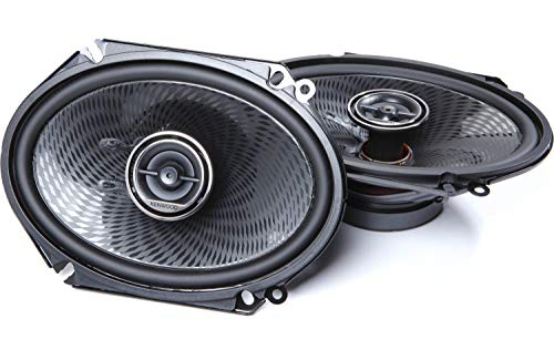 05 ford escape door speakers - 2