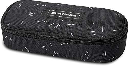 Dakine Unisex School Case Standard Zubehör , Slashdot , Einheitsgröße