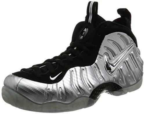 Nike Air Foamposite Pro - 616750 004