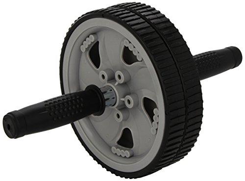 Everlast Standard Duo Exercise Wheel