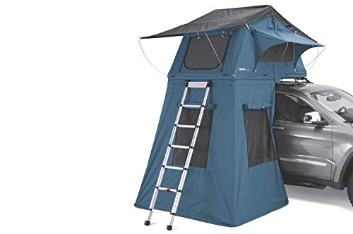 Thule Tepui Annex for Explorer Kukenam 3