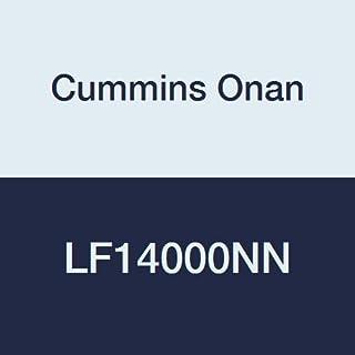 فلتر زيت مزلق Cummins Onan LF14000NN