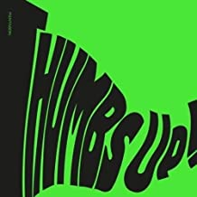 Pentagon - [Thumbs UP!] 7th Mini Album CD+112p Booklet+1p PhotoCard K-POP Sealed
