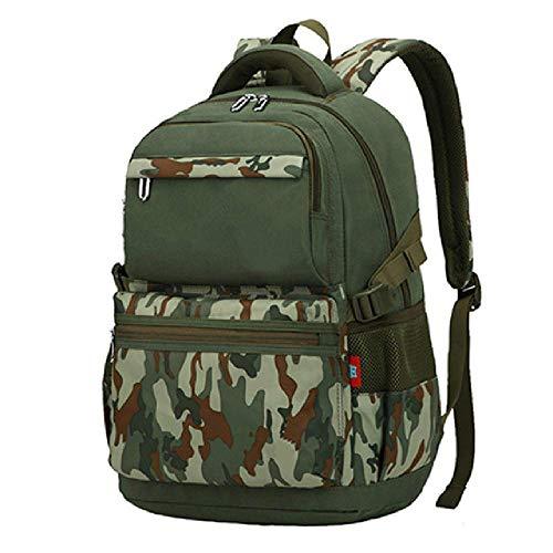 Schooltas voor kinderen Basisschooltas voor kinderen Boekentas voor kinderen Camouflage rugzak voor studenten Cadeaus…