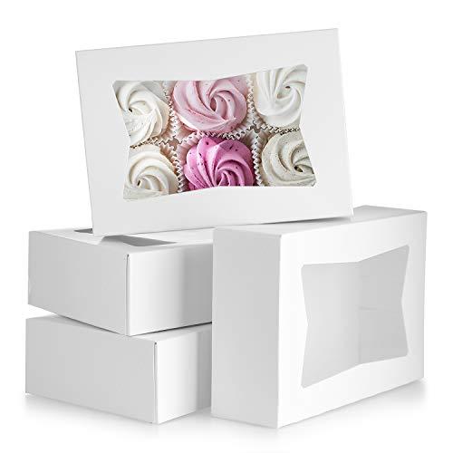 caja de galletas fabricante StarMar