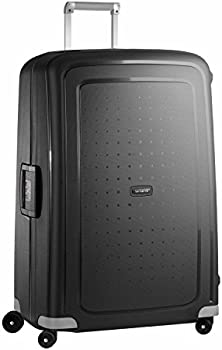 Samsonite Scure Extra Large Spinner Luggage