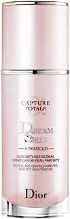 Dior Capture Totale Dreamskin Advanced 30 ml, Pack of 1