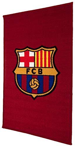Home Win - Alfombrilla, diseño de equipo Barcelona