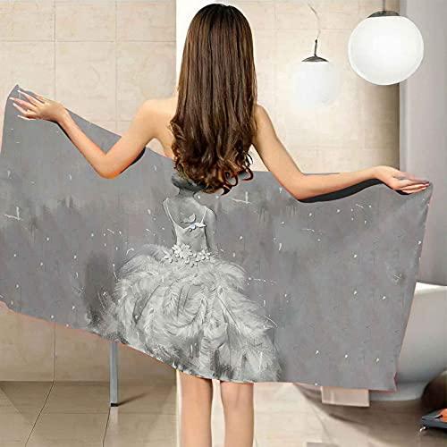 Compro Vestido De Novia Usado