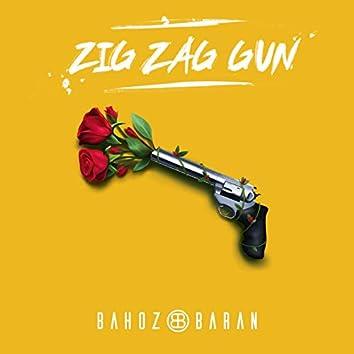 Zig Zag Gun