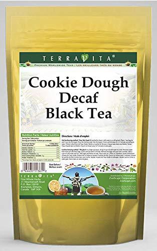 Max 73% OFF Cookie Dough Decaf Black Max 58% OFF Tea ZIN: 534728 bags tea 50