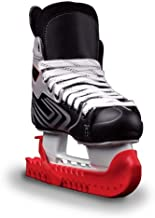 Rollergard SuperGard Ultimate Walking Hockey Ice Skate Guards