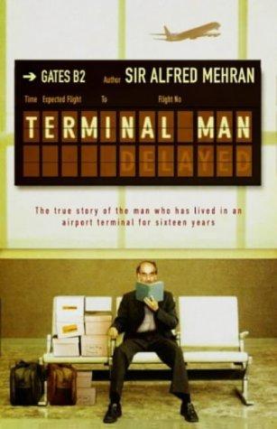 The Terminal Manの詳細を見る
