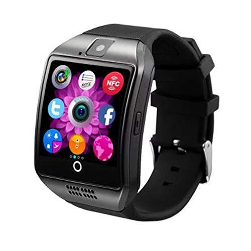 LCL Smart Watch, Bluetooth-Steckkarte, Synchronisierung mehrerer Informationen, Schrittzähler, Schlaferkennung für Sportler und Sportlerinnen,1