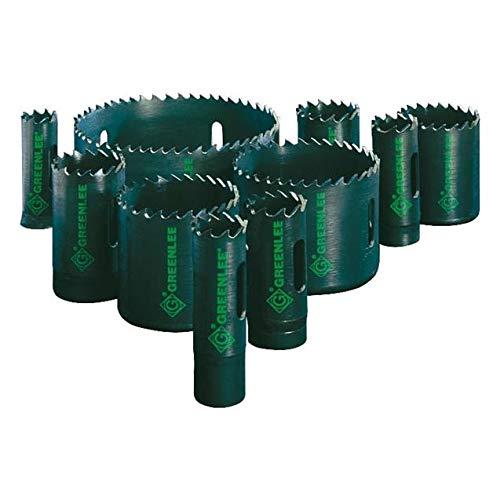 Klauke bi-métal 52057765 4012078741712 scie cloche 68 mm