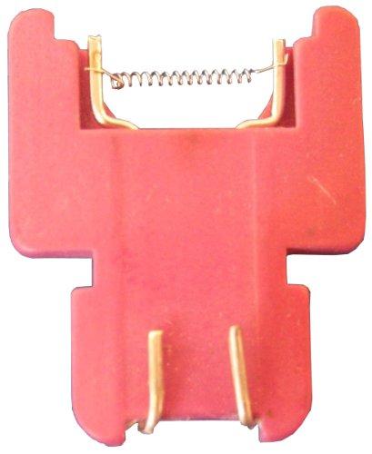 ニッセイ 石油ストーブ用点火ヒータ(平型) PNS-S234