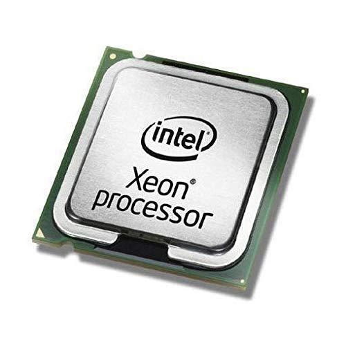 Cisco X5690 3.46GHz 12MB L3 - Procesador (Intel Xeon Secuencia 5000, 3,46 GHz, Socket B (LGA 1366), Servidor/estación de Trabajo, 32 NM, X5690) (Reacondicionado)