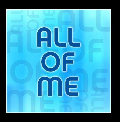 All Of Me (John Legend Cover)