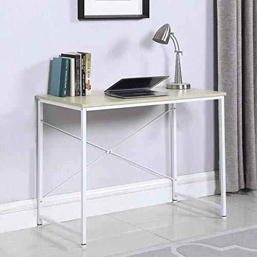 100times; 50cm escritorio de la computadora vídeo mesa de conferencias for simple del Ministerio del Interior del diseño moderno de la PC portátil de escritorio, portátil de madera tabla de escritura,