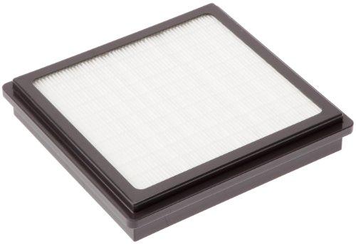 Nilfisk 1470180500 Filtro de repuesto Hepa 14, Kunststoff, Blanco