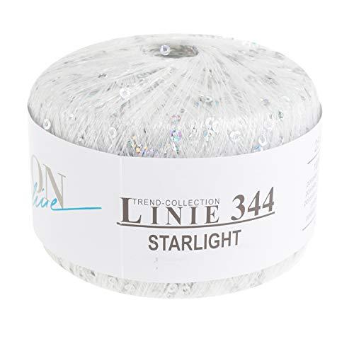 ONline Wolle Starlight 390m 25g waschmaschinenfest Farbe 05