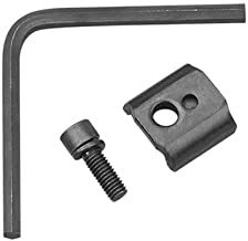 Milwaukee 49-22-5012 Wrench, Screw and Clamp Kit