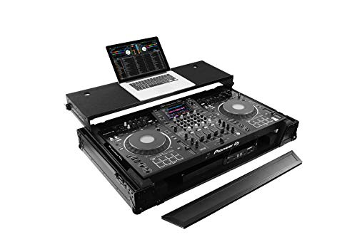 Best Prices! Odyssey Cases Black Label Case for Pioneer DJ XDJ-XZ (FZGSXDJXZW1BL)