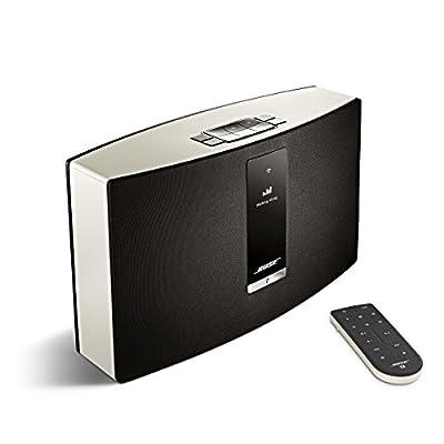 Bose SoundTouch Sistema Musicale, Wi-Fi Serie II
