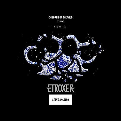 Etroxer