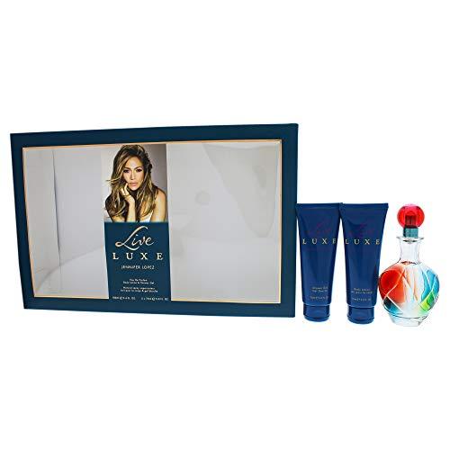 perfume jennifer lopez still fabricante Jennifer Lopez