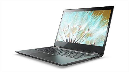 Lenovo Flex 5 14-Inch 2-in-1 Laptop, (Intel Core i5 8 GB RAM 128 GB SSD Windows 10) 80XA0001US