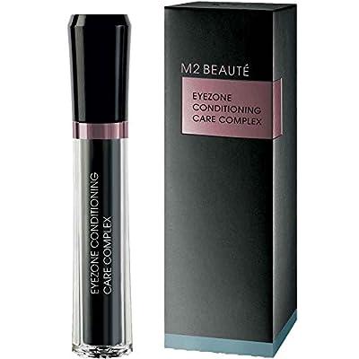 M2 Beauté Eyezone Conditioning