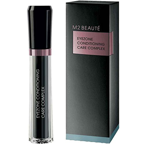 M2 Beauté Eyezone Conditioning Care Complex 8ml, 1er Pack (1 x 8 ml)