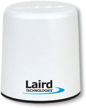 Price reduction Laird Al sold out. Technologies - 142-160 Antenna White Phantom