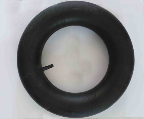 Schubkarrenschlauch 400x100 mm 3.50-8 / 4.00-8