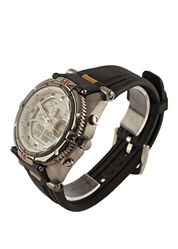 Reloj Eve Mon Crois Deportivo 4003