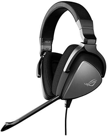 Top 10 Best csgo headset