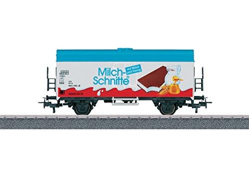 Märklin 44203  - Camión de Kinder délice Juguete