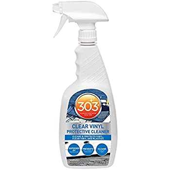Best uv protection for plastic Reviews