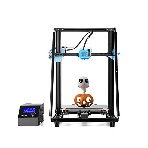 High Precision Creality 3D CR 10 V2 Printer, FDM...