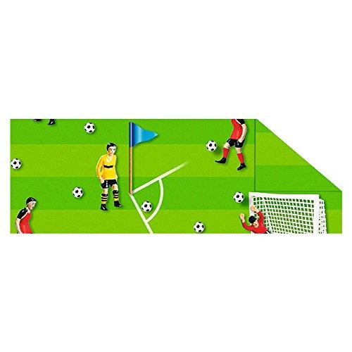 NEU 10er-Pack Fußball-Fotokarton, Tipp Kick