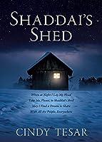 Shaddai's Shed
